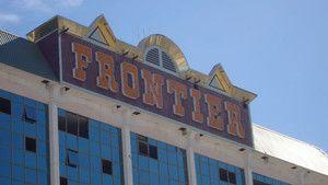 Vegas Casino 照片