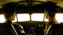 Amelia Earhart 節目
