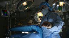 Emergency Transplant 節目