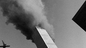 9/11 照片