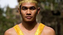 Angkor Wat 節目