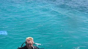 O MELHOR EMPREGO DO MUNDO: À Pesca fotografia