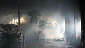 Firestorm 2 Foto