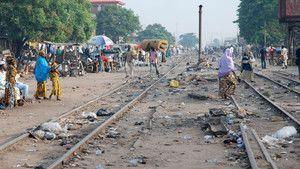 Lagos fotografija