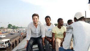 Lagos fotó