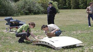 Istrage zrakoplovnih nesreća .