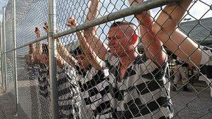 Najokrutniji američki zatvori .
