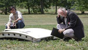 Авионске несреће fotografija