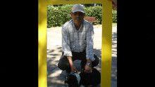 """""""NGC Köpeğinizle Beraber Fotoğrafınızı Çekiyor"""" Etkinliği Fotoğrafları Maçka Parkı SAYFAYA GİT"""