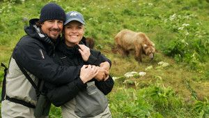 Expedition Kodiak photo