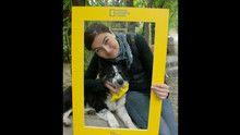 """""""NGC Köpeğinizle Beraber Fotoğrafınızı Çekiyor Vol.2"""" Etkinliği Fotoğrafları Maçka Parkı SAYFAYA GİT"""