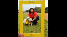 """""""NGC Köpeğinizle Beraber Fotoğrafınızı Çekiyor Vol.2"""" Etkinliği Fotoğrafları Caddebostan Sahil SAYFAYA GİT"""