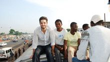 Lagos programa