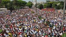 São Paulo programa