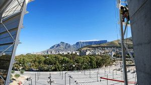 South Africa Stadiums photo