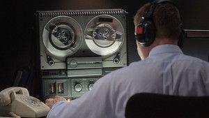 Piloto vs. Avião fotografia