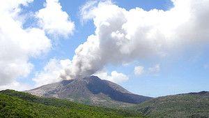Katasztrófák nyomában IV. fotó
