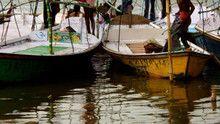 Gangesz film