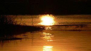 Nílus fotó
