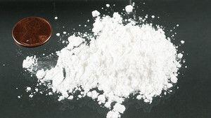 קוקאין תמונה