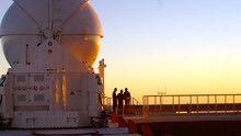 Téléscope Voir la fiche programme