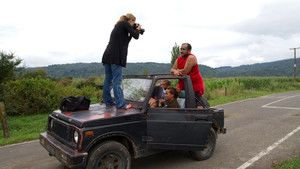The Photographer photo
