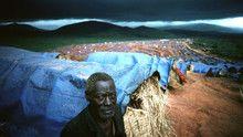 Burundi, 1994 Voir la fiche programme