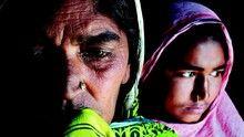 Pakistan, 2007 Voir la fiche programme