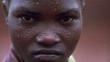 Rwanda, 1994 Voir la fiche programme