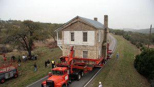 عمليات نقل عملاقة صورة