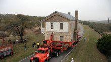 عمليات نقل عملاقة برنامج