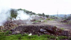 مُدمرات ثائرة صورة