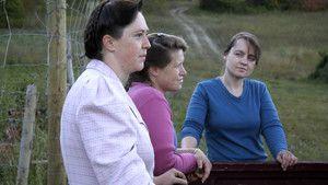 Polygamie au Canada photo