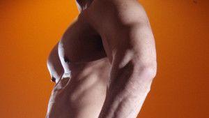 Body Modification photo