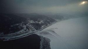 Siberia photo