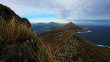 Îles Malouines Voir la fiche programme