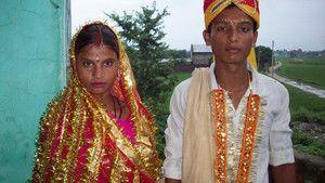 Különös házasság fotó