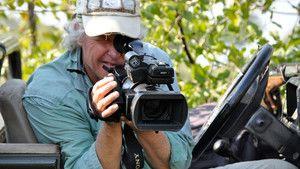 Leopard Stalker photo