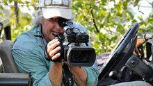 Leopard Stalker 節目