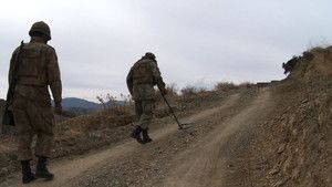 Talibanistan photo