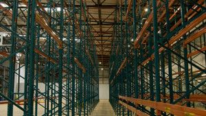 Engineering South Africa photo