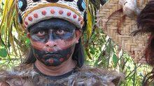 2012 - La prophétie maya Voir la fiche programme