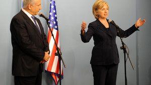 Bastidores: Departamento de Estado dos Estados Unidos fotografia
