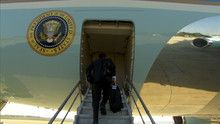 Casa Branca Através das Objectivas programa