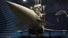 Eurofighter Program
