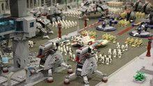 LEGO Program