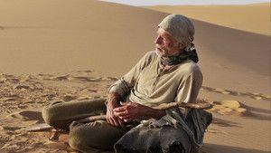 Billeder fra filmen Billed
