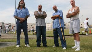 Aryan Brotherhood foto