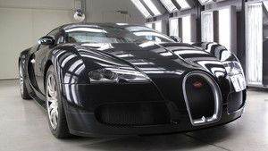 Bugatti imagine