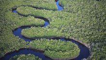 Zambezi SAYFAYA GİT